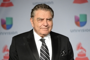 Don Francisco launches diabetes website