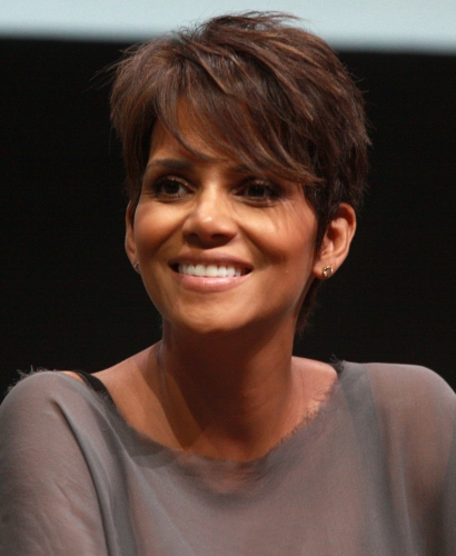 Halle Berry diabetes