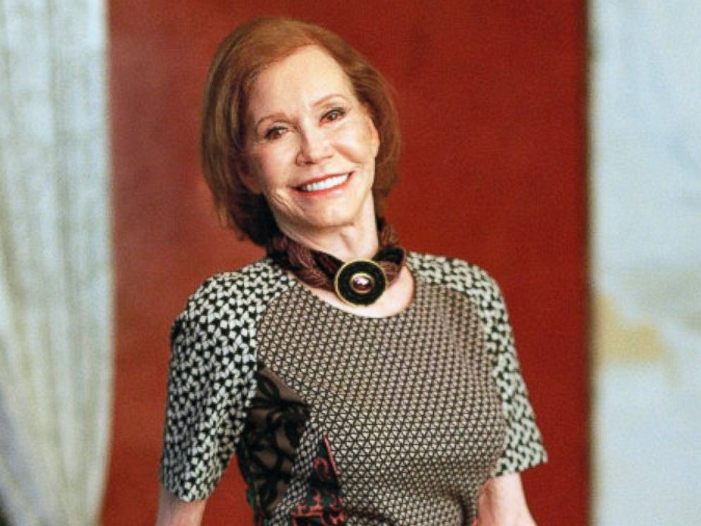 Mary Tyler Moore Diabetes