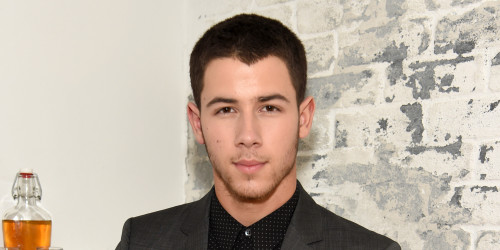 Nick Jonas Diabetes