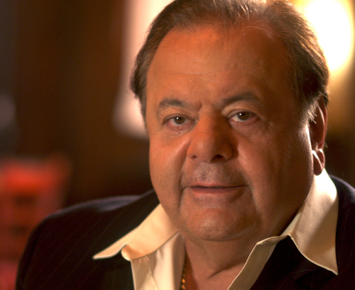 Paul Sorvino Diabetes