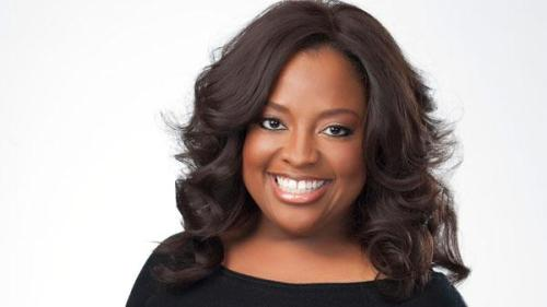 Sherri Shepherd Diabetes