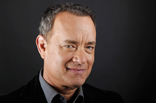 Tom Hanks diabetes
